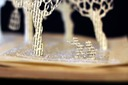 New Hansel and Gretel book sculpture 4 web